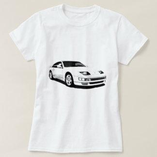Nissan 300ZX Twin Turbo T-Shirt