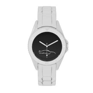 Nissan Skyline GT-R Wrist Watches