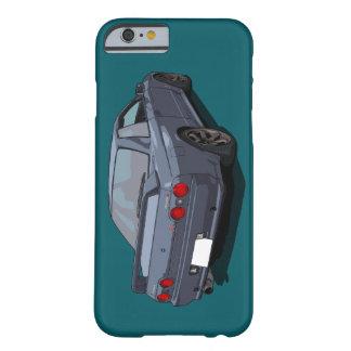 Nissan Skyline R32 Phone case