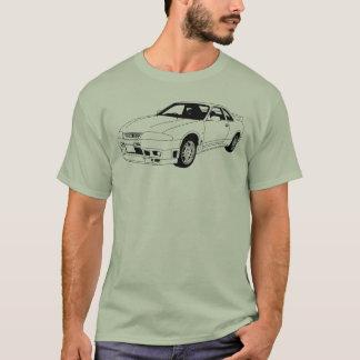 Nissan Skyline R33 GTR T-shirt