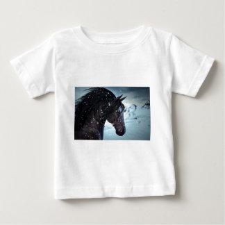 Niveus Baby T-Shirt