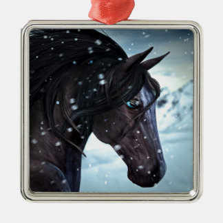 Niveus Christmas Ornament