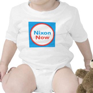 Nixon Now-1968 Bodysuits