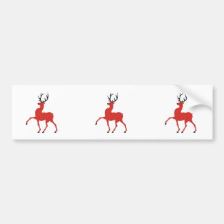 Nizhny Novgorod, Russia flag Car Bumper Sticker