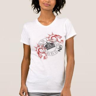 NJ!NK T-Shirt