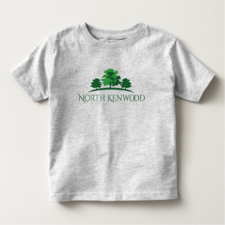 NK Kids Shirt