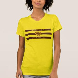 NK Maribor T Shirt