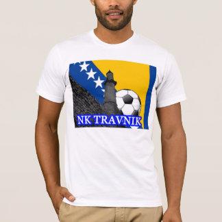 NK TRAVNIK SHIRT