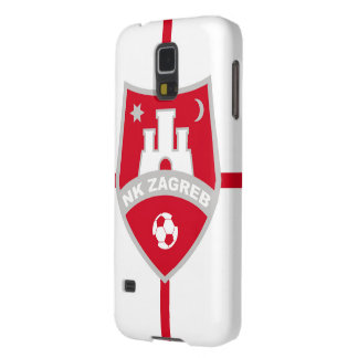 NK Zagreb Galaxy S5 Covers