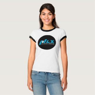 NLX Ladies T-Shirt