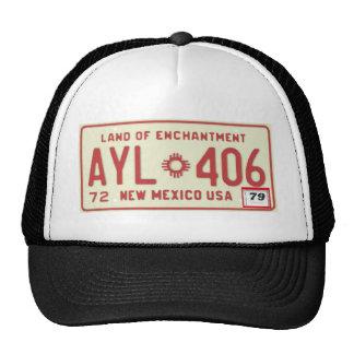 NM79 HAT