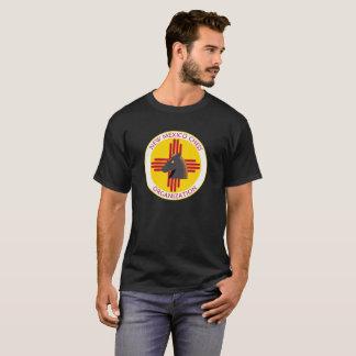 NMCO Shirt