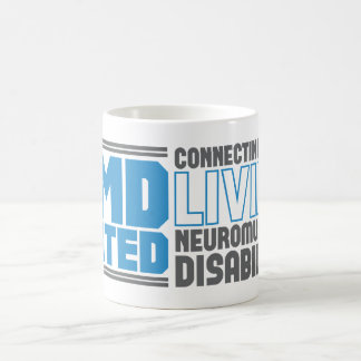 NMD United Cups