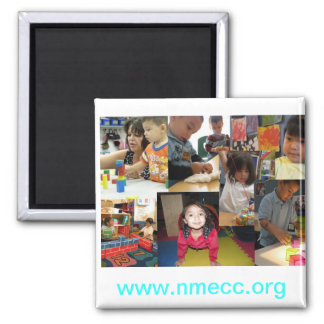 nmecc.org square magnet