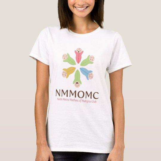 NMMOMC T-Shirt