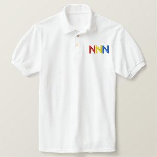 NNN Polo