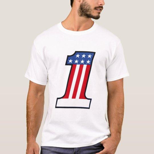 no1hd T-Shirt