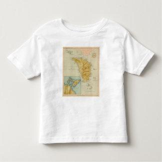 No 15 Mindoro Toddler T-Shirt