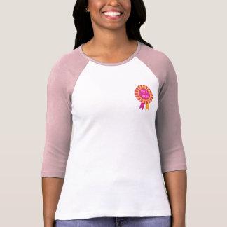 No 1 mum T-Shirt