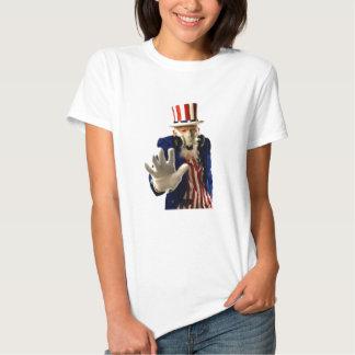 NO 2 B.O. - Customized T-Shirt