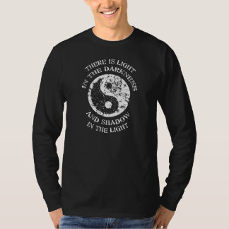 No Absolutes T-Shirt