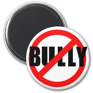 No Bully No Bullying Tshirts, Sweats, Buttons Magnet