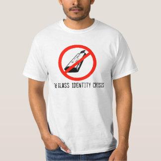 No Cowbell. T-Shirt