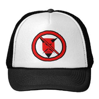 No Devil Cap