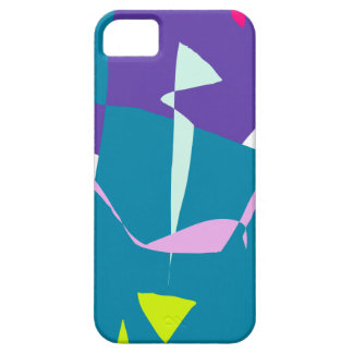 No End iPhone 5 Cover