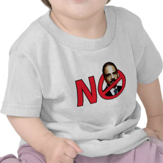 No Eric Holder Tshirts