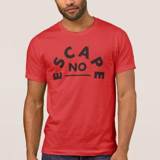 No Escape T-Shirt