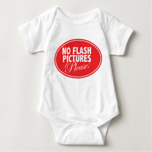 The Flash Baby Clothes Apparel Zazzle Uk