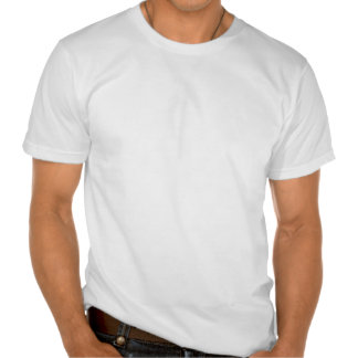 No GMO Shirts Bio Hazard GMO Personalised Organic