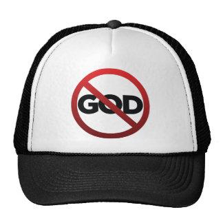 No God Cap