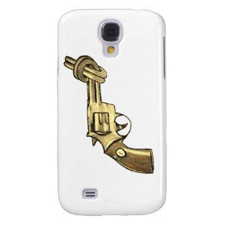 no guns HTC vivid / raider 4G cover