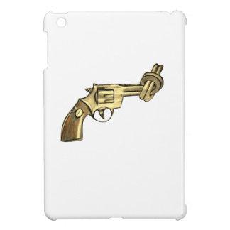 no guns iPad mini cases