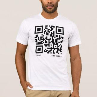 NO HERD T-Shirt
