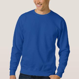 No Homophobia No Violence Sweatshirt
