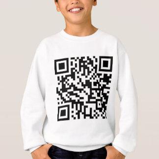 No I will not fix your computer Sweatshirt