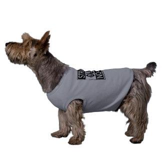 No-Kill Doggie T-shirt