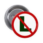 no L Badge