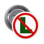 No L Button
