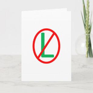 No L Noel Cards Zazzle Uk