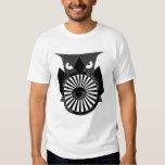 No $LEEP ENT Tshirts
