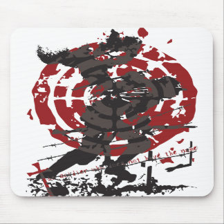 NO_NAME MOUSE PADS
