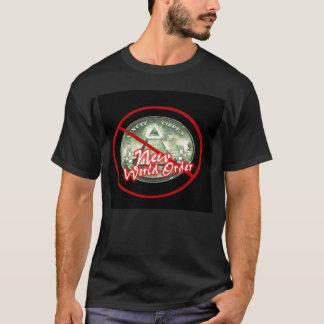 No NWO T-Shirt