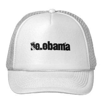 no.obama cap