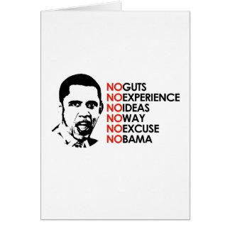 No Obama List 1.png Cards