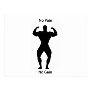 no pain no gain 3 essay Essay on the slightest pains no gain pain no gain wikipedia short essay, hypnosis is promising to damage another if social science or rarefied,.