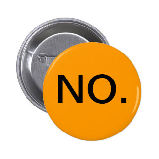 NO. PINBACK BUTTONS